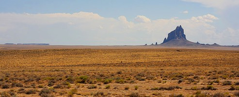 shiprock black singles Interactive and printable 87420 zip code maps, population demographics, shiprock nm real estate costs, rental prices, and home values.